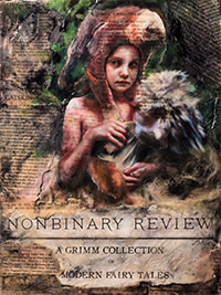 NBR Grimms Fairy Tales