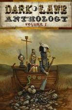 Dark_Lane_Anthology front cover