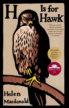 h_is_for_hawk_cover450