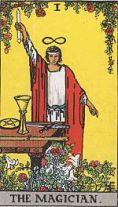 150px-rws_tarot_01_magician