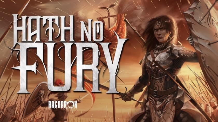 hath no fury.jpg