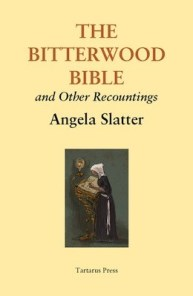 bitterwood-bible