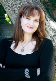 Dr-Angela-Slatter