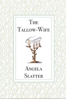 tallow wife