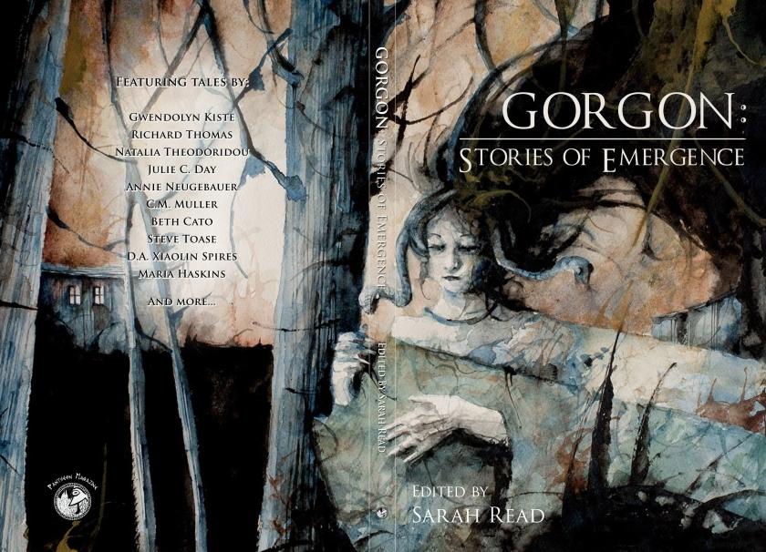 Gorgon Cover V2 (1).jpg