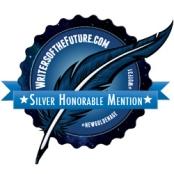 silverhmbadge