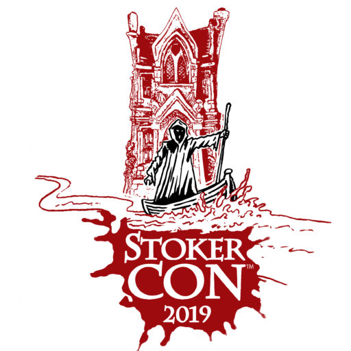 cropped-stokercon-2019