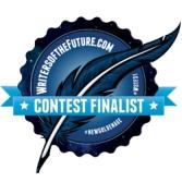 wotf-finalist-31