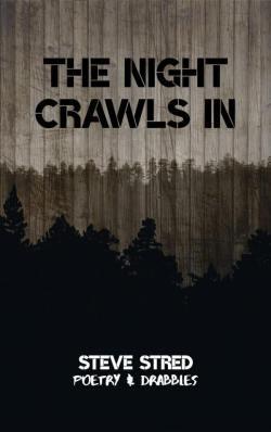 the-night-crawls-in-steve-stred