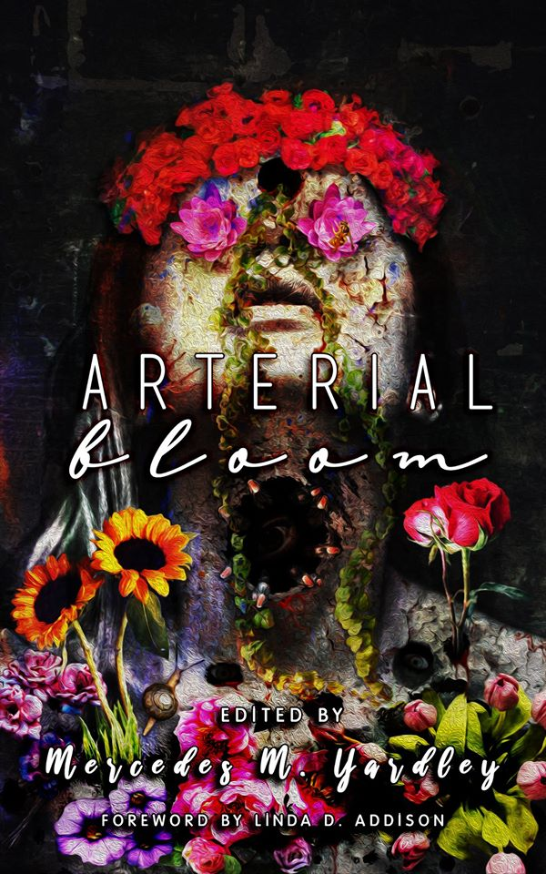 Arterial Bloom
