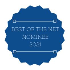 Best of the Net 2020