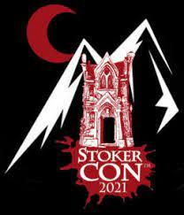 StokerCon2021